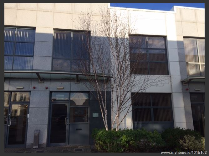 Main image for 10 Woodford Court, Woodford Business Park, Santry, Dublin 9