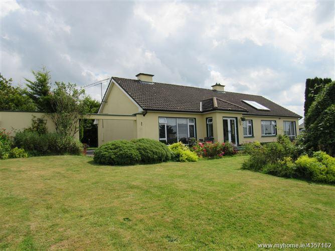 Main image for Bay Tree Lodge, Drumdoo, Mohill, County Leitrim, Mohill, Leitrim
