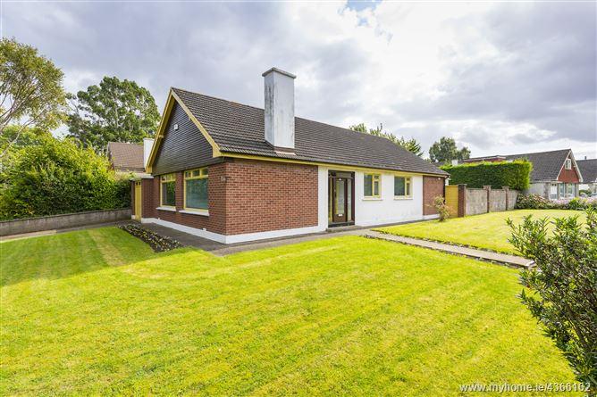 Main image for 114 Ard Na Mara, Malahide, County Dublin