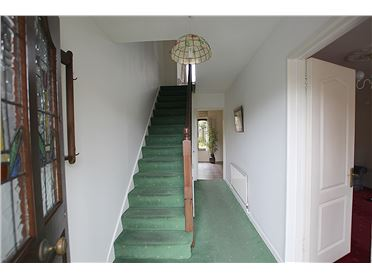 Property image of 48 Dalcassian Downs, Glasnevin, Dublin 11