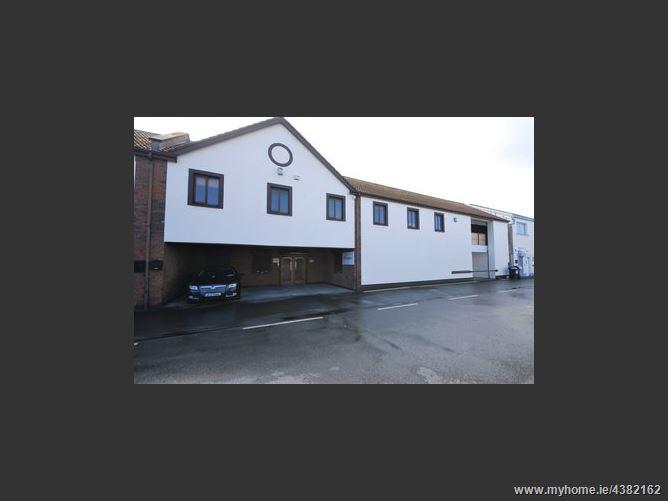 Main image for Unit 1D, 5 Santry Hall Industrial Estate, Swords Road, Santry, Dublin 9
