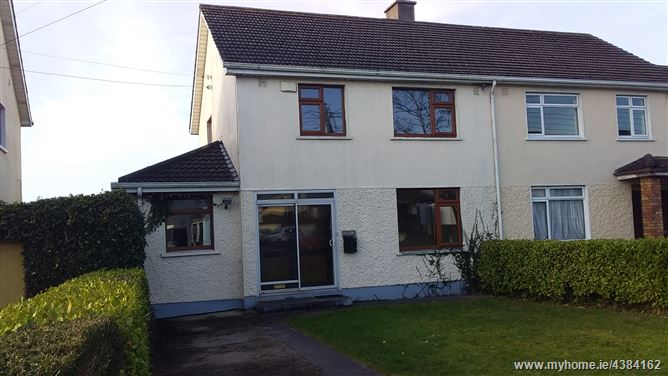 Main image for 79, RENMORE PARK, Renmore, Galway City