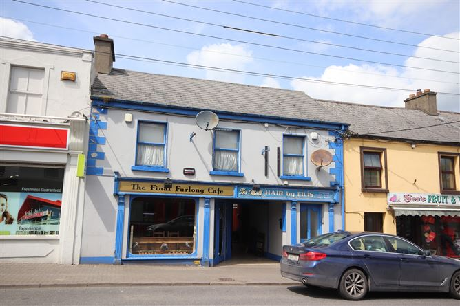 Main image for Main St, Kilcullen, Kildare