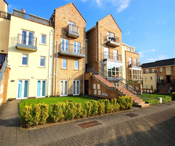 Main image for 37 Achill Square, Waterville, Blanchardstown, Dublin 15
