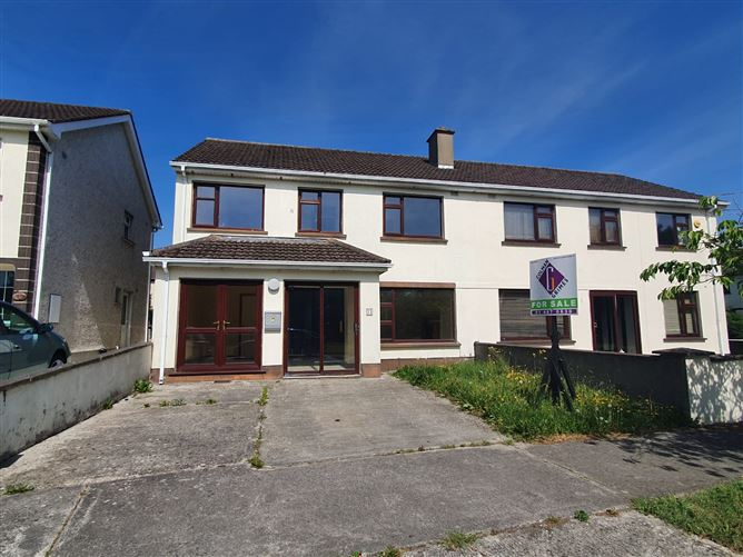 Main image for 31 College Green, Maynooth, Kildare