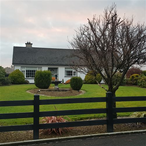Main image for Drumscor, Scotstown, Monaghan