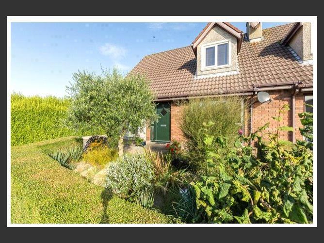 Main image for 59 Pineridge,Wexford Town,Y35 C8Y2