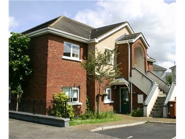 1 The Pines, Tyrrelstown,   Dublin 15