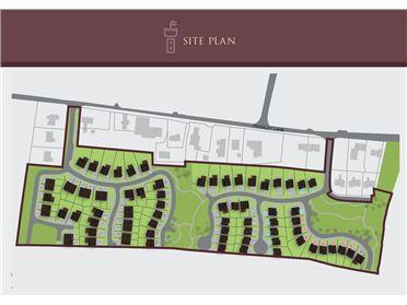 Castleway, Kinsealy Lane, Malahide, County Dublin