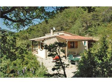 Photo of Holiday home Teyssieres,Teyssières, Rhône-Alpes, France