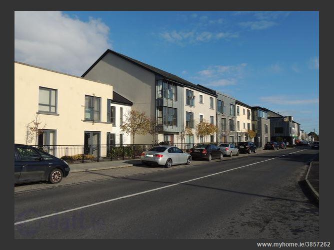 Main image for 53 An Creagan, Barna, Galway
