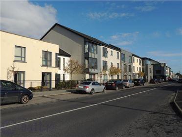 Photo of 53 An Creagan, Barna, Galway