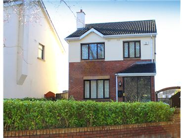 Photo of 17 Hawthorn View, Celbridge, Co.Kildare