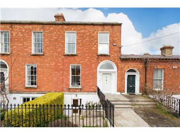 Photo of 29 Leeson Park Avenue, Ranelagh, Dublin 6