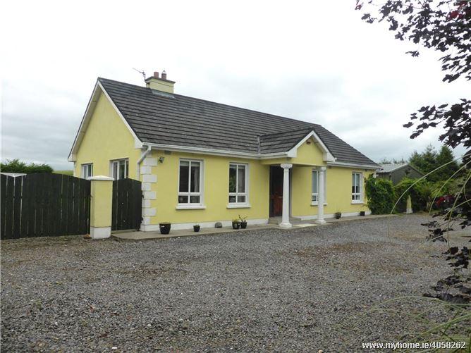 Grangemore, Raharney, Co. Westmeath