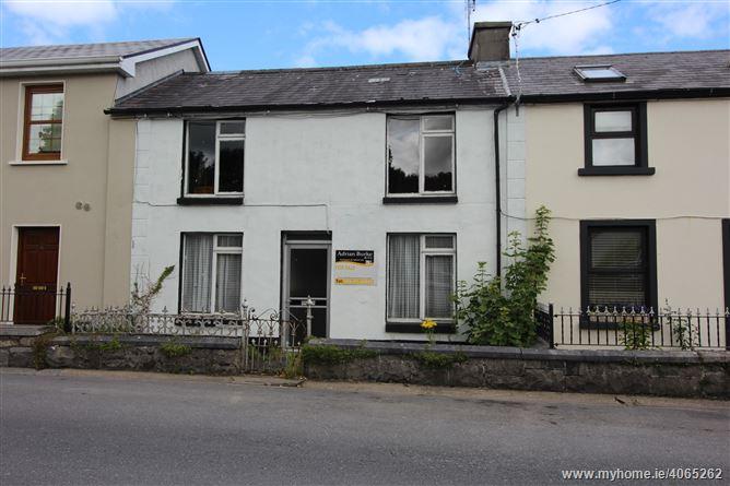 Main image of Abbey Street, Ballinrobe, Mayo