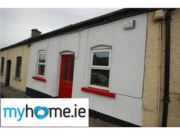 Photo of 62 Doyle Street, Waterford City, Co. Waterford