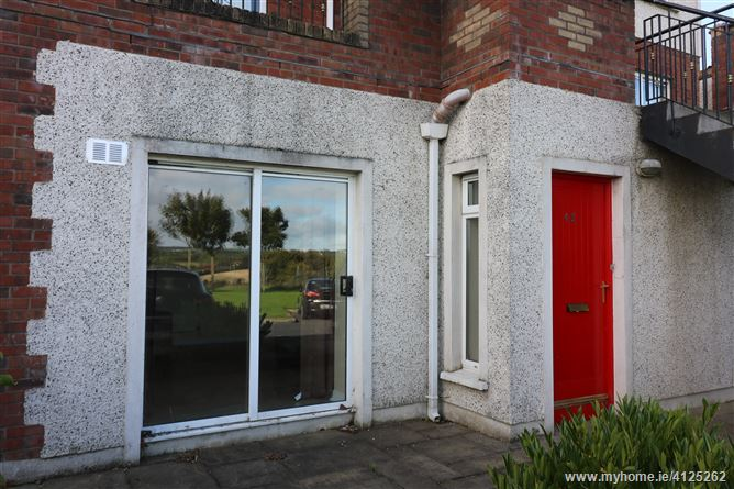 Apt 43 Riverbank, Rathmullen Road, Drogheda, Louth