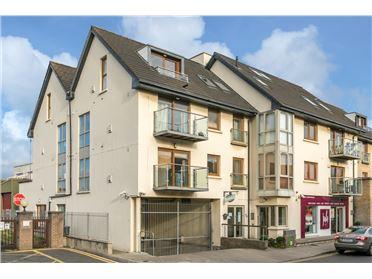 Photo of 2 Bissetts Loft, Malahide, County Dublin