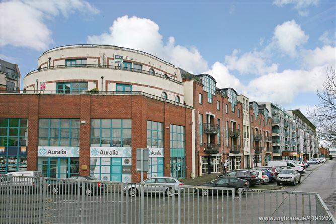 22 Steamboat Quay, Limerick City, Limerick