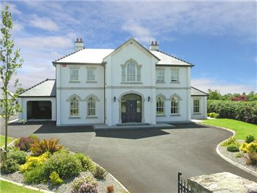 Photo of Rocklands, Castlebar, F23F827, Mayo