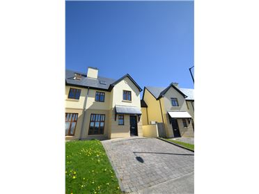 Main image of 3 Oakridge, Dun An Oir, Kanturk, Cork
