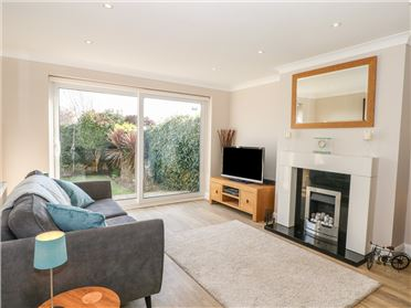 Main image of Garden Flat,Goring-by-Sea, West Sussex, United Kingdom