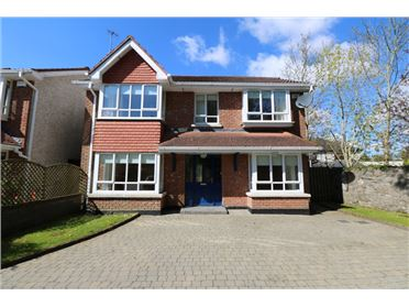 Photo of 28 Longwood, Dublin Road, Drogheda, Louth