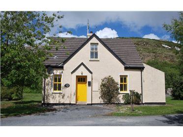 Photo of NO.12 Clifden Glen, Clifden, Connemara, Co. Galway