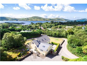 Photo of 'Emohruo', Ballard, Millcove, Castletownbere, P75 FW27