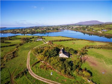 Photo of Cappaghlass, Ballydehob,   West Cork