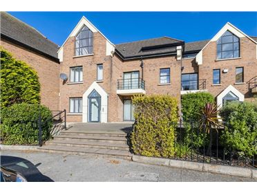 Photo of 13 The Willows, Rock Road, Blackrock, Co Dublin A94 XT96