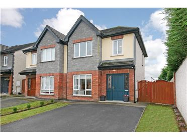 Photo of 30 Glanntan, Golf Links Road, Limerick