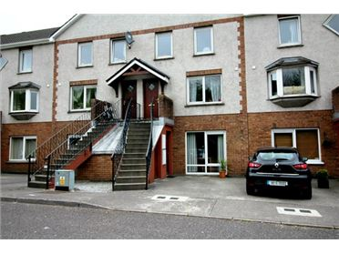 Photo of 21 Lios Na Greine, City Centre Sth, Cork