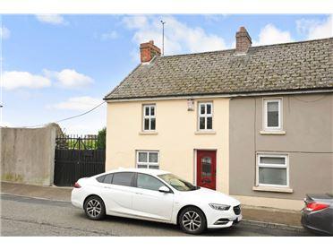 Image for 22 Neville Street, New Ross, Co. Wexford