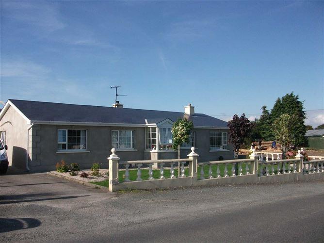 Main image for Monellan, Crossroads, Killygordon, Co. Donegal