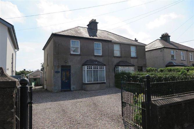 Main image for Glenciarn, Cross Douglas Road, Ballinlough, Cork