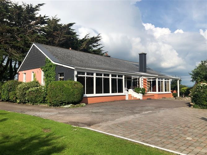 Main image for The Kerries Tralee Co Kerry , Tralee, Kerry