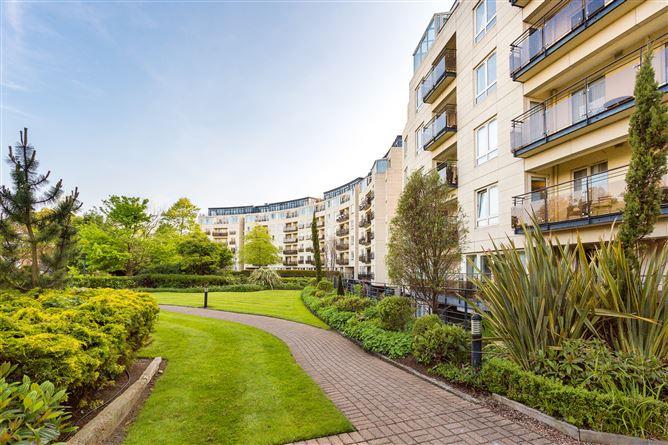 Main image for The Oaks, Herbert Park Lane, Ballsbridge, Dublin 4