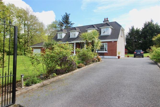 Main image for The Glebe, Tay Road, Cobh, Cobh, Cork, P24F683
