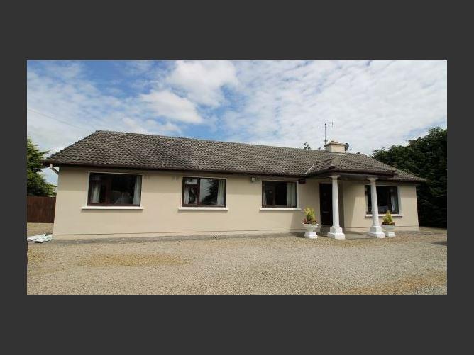 Main image for Killinan, Thurles, Tipperary