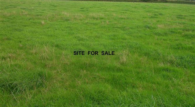 Main image for Carrowmore Lacken, Ballina, Mayo