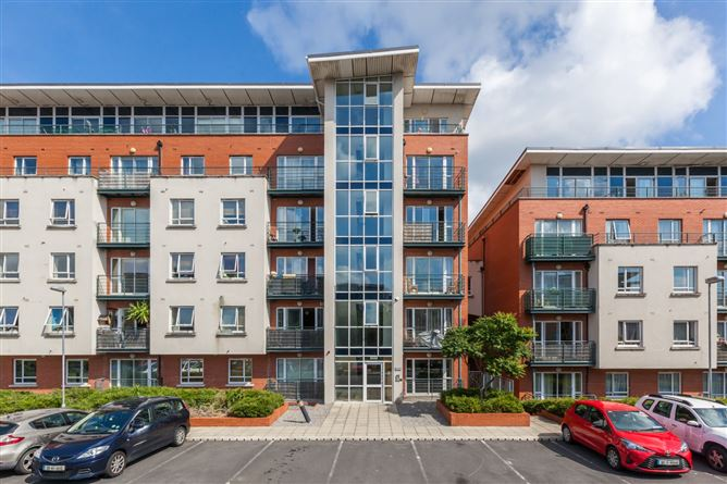 Main image for 297 Premier Square, Finglas, Dublin 11