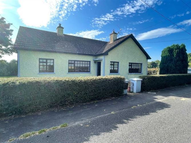Main image for Camas North, Bruff, Co. Limerick