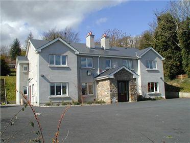 Main image of Apt 2 Kincora Court, Killaloe, Clare