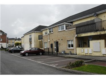 Main image of 7 Ballentree Square, Tyrrelstown,   Dublin 15