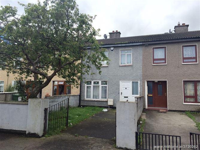 Photo of 16 Cushlawn Walk Kilinarden, Tallaght,   Dublin 24