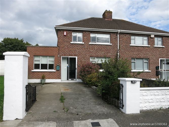 Property image of Killester Park, Killester, Dublin 5