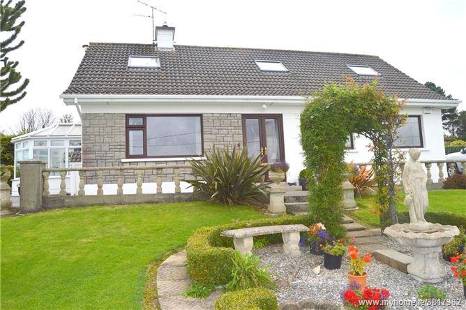 Glenarousk, Castlelyons, Co. Cork, P61 C433