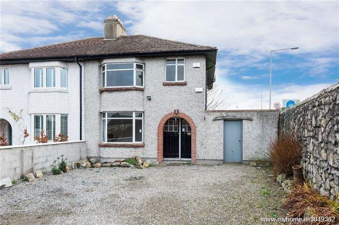 Photo of Hazeldene, Newtownpark Avenue, Blackrock, Co Dublin